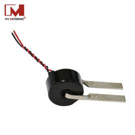精品研发 中心橡胶圈电流互感器 高精度电流互感器