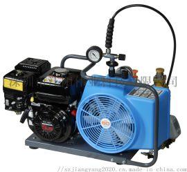 德国宝华JUNIOR II德国宝华压缩机 JUNIOR II充气泵