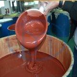 移印硅胶 液体移印硅胶 电子产品移印硅胶