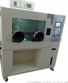 供应L-1060型实验室恒温恒湿称重系统