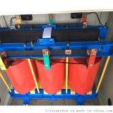 SG-20kva三相乾式隔離變壓器380變208V