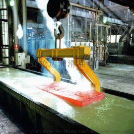 南通超速光亮淬火油 旋轮达润滑油厂 免费技术指导