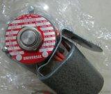Universal過濾器UEA5554S 3/4