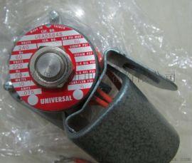 """Universal過濾器UEA5554S 3/4"""""""
