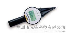 EM测试/瑞士dito  的静电放电测试设备