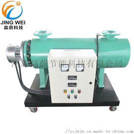 厂家生产空气管道电加热器 管道式压缩空气加热器