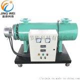 廠家生產空氣管道電加熱器 管道式壓縮空氣加熱器