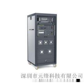 emtest测试/瑞士VDS200Q电池供电模拟器