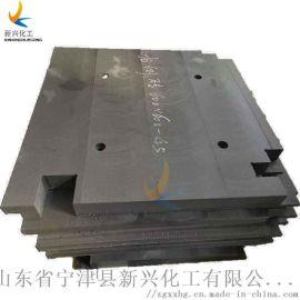 聚乙烯含硼板加工组件A中子源**含硼板