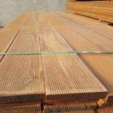 菠萝格木地板|菠萝格木户外地板|菠萝格木地板厂家
