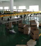 沙棘果汁饮料生产线(年产500吨)沙棘醋生产线设备 果汁果醋整套加工设备
