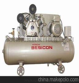 全无油活塞式空气压缩机3.7OP-9.5G5C