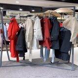 重返乐园19秋冬卖女装的货源实体店女装货源供应商
