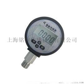 上海銘控:無線消防水管網壓力感測器