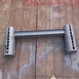 盐山捌方管道专业生产T5横担整定弹簧支吊架