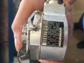 继电器 MTS