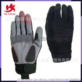 觸控手套 戶外騎行 攀巖手套防滑耐磨 性能高