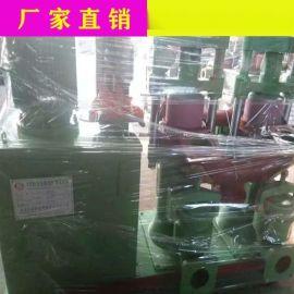 YB液压陶瓷柱塞泵高压陶瓷泥浆泵山西太原市操作简单