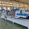天津 厂家直销JZ-600工业鋁型材数控切割锯