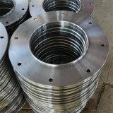 钢制管法兰厂家现货供应碳钢平焊法兰