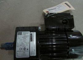 Dorner平板输送机、Dorner适配器