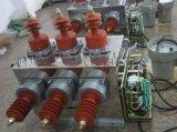 zw10-12戶外高壓真空斷路器