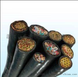 新疆乌鲁木齐远东电缆电力电缆