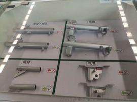 重庆激光焊接机器人可以焊接汽车中哪些零部件