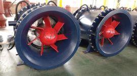 700QGWZ-50型潜水电泵