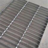防滑不锈钢钢格板生产厂家