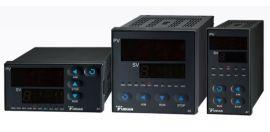 702M調節器 宇電AI702MPID控制