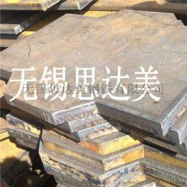 广州Q345E钢板零割