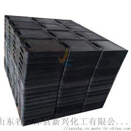 吊车垫脚板工程机械PE垫块生产厂家