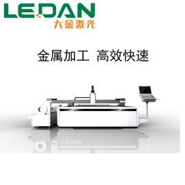 碳钢激光切割机  光纤激光切割机