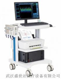 悦琦医疗超声经颅多普勒血流分析仪TCD-2000