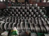 刚性防水套管_生产厂家价格低质量好