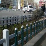 江苏镇江西安草坪护栏厂家 成都pvc围挡