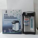 原聚素富氢水素机高浓度富氢水素水机保温水壶