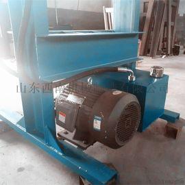 自动压力机30吨液压机 新型拆破压力机设备