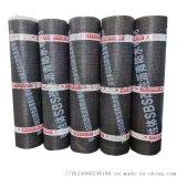 厂家直销SBS防水卷材火烤型改性沥青防水卷材