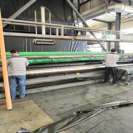 贵州聚乙烯塑料薄膜厂家 0.4毫米厚聚乙烯塑料薄膜