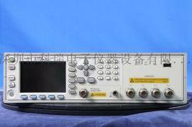 E4980A+E4980A+E4980A LCR表