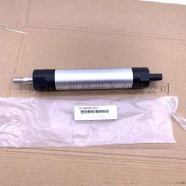 英格索蘭壓縮機M55-75備件壓縮調節氣缸汽缸液壓缸22334155
