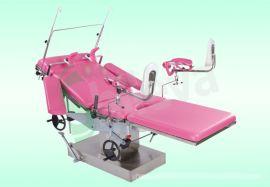 妇科手术床, 多功能妇科检查床, 液压妇科手术台