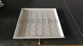 集成吊顶LED平板灯 面板灯 办公灯 厨房灯