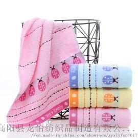 纯棉 毛巾   相怡纯棉面巾 吸水毛巾   毛巾