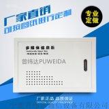 网络信息箱使用方法