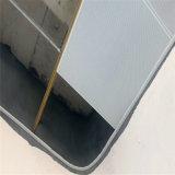 斜角線衝孔鋁扣板 對角線圓孔鋁扣板