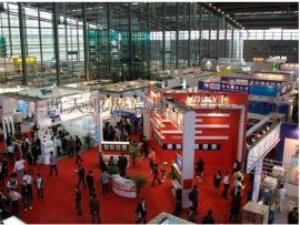 2020第十屆上海國際智慧停車與立體車庫展覽會