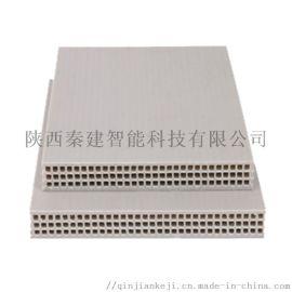 陕西秦建科技供应塑料建筑模板